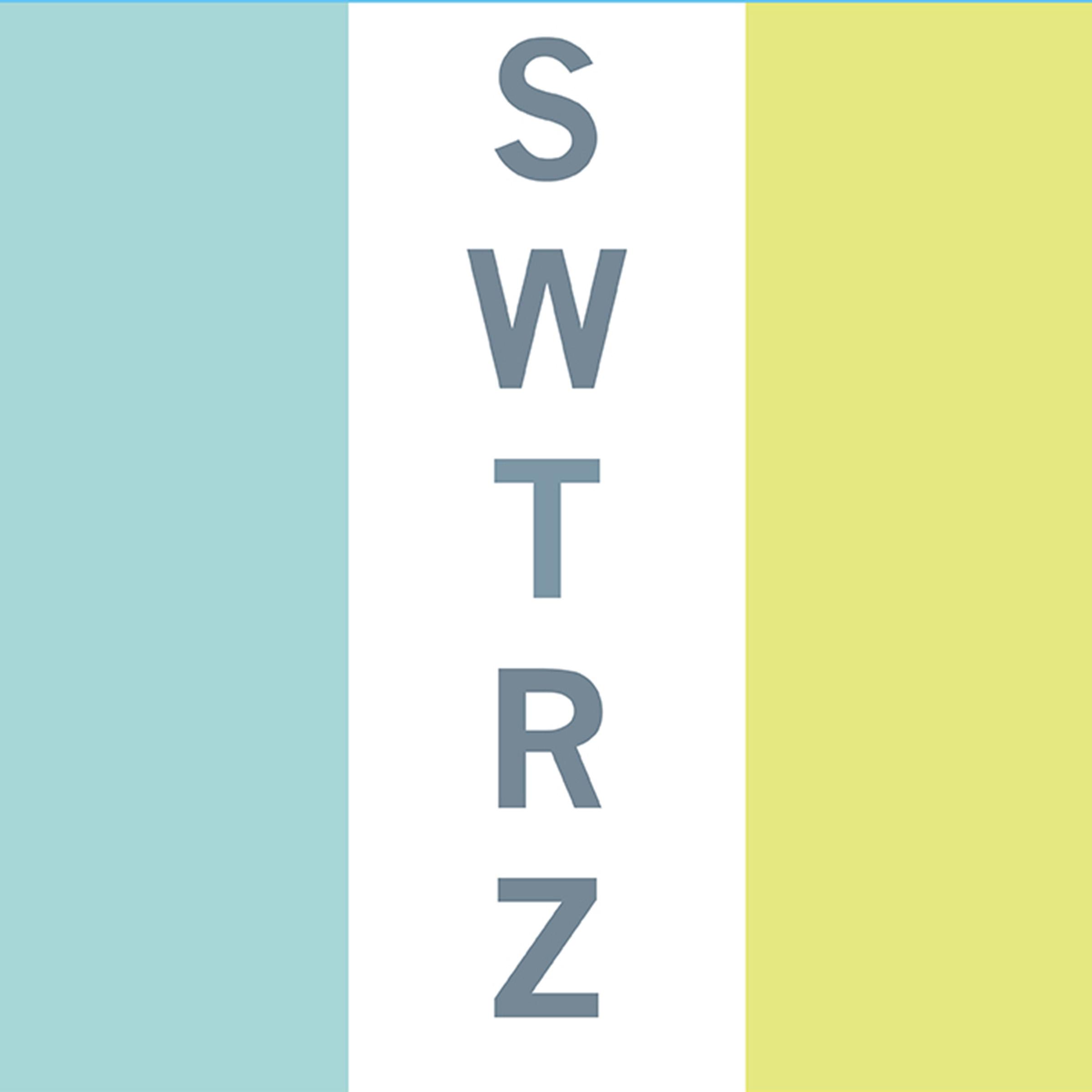 SWTRZ